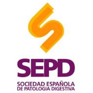Sociedad Española patologia digestiva